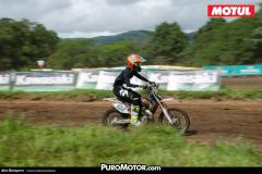 Motocross6taFechaPuroMotor-15AB