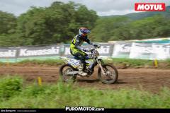 Motocross6taFechaPuroMotor-16AB