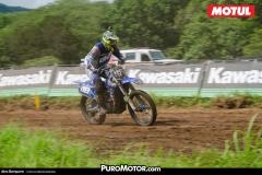 Motocross6taFechaPuroMotor-17AB