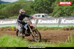 Motocross6taFechaPuroMotor-18AB