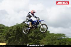 Motocross6taFechaPuroMotor-196AB