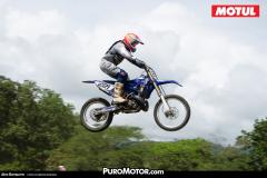 Motocross6taFechaPuroMotor-197AB