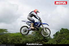 Motocross6taFechaPuroMotor-198AB