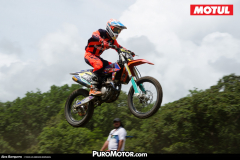 Motocross6taFechaPuroMotor-199AB