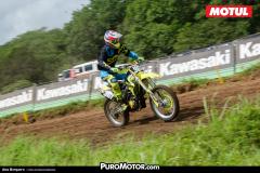 Motocross6taFechaPuroMotor-19AB