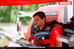 Motocross6taFechaPuroMotor-1AB