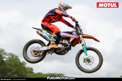 Motocross6taFechaPuroMotor-200AB