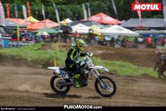 Motocross6taFechaPuroMotor-201AB