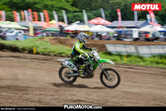 Motocross6taFechaPuroMotor-205AB