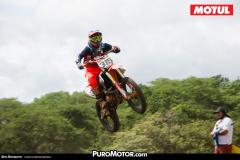 Motocross6taFechaPuroMotor-206AB