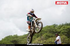 Motocross6taFechaPuroMotor-207AB