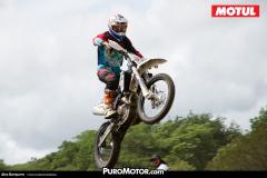 Motocross6taFechaPuroMotor-208AB