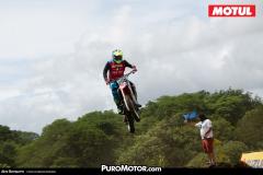 Motocross6taFechaPuroMotor-209AB