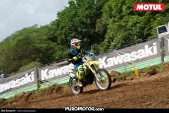 Motocross6taFechaPuroMotor-20AB