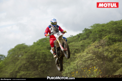Motocross6taFechaPuroMotor-210AB