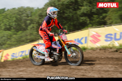 Motocross6taFechaPuroMotor-212AB
