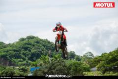 Motocross6taFechaPuroMotor-213AB