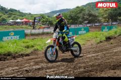 Motocross6taFechaPuroMotor-214AB