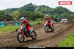 Motocross6taFechaPuroMotor-215AB