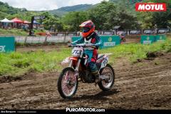 Motocross6taFechaPuroMotor-216AB