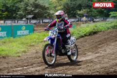 Motocross6taFechaPuroMotor-217AB