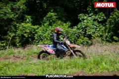 Motocross6taFechaPuroMotor-218AB