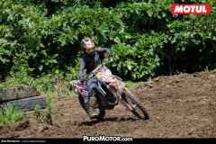 Motocross6taFechaPuroMotor-219AB