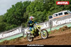 Motocross6taFechaPuroMotor-21AB