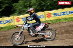 Motocross6taFechaPuroMotor-220AB
