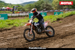 Motocross6taFechaPuroMotor-221AB