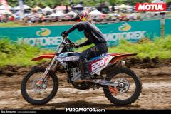 Motocross6taFechaPuroMotor-222AB