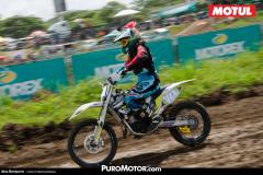 Motocross6taFechaPuroMotor-223AB