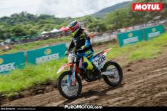 Motocross6taFechaPuroMotor-224AB