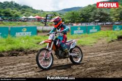 Motocross6taFechaPuroMotor-226AB