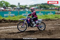 Motocross6taFechaPuroMotor-227AB
