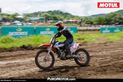 Motocross6taFechaPuroMotor-228AB