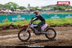 Motocross6taFechaPuroMotor-229AB