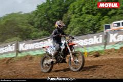 Motocross6taFechaPuroMotor-22AB