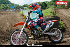 Motocross6taFechaPuroMotor-231AB
