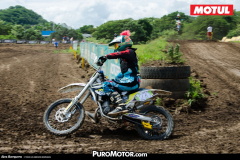 Motocross6taFechaPuroMotor-232AB