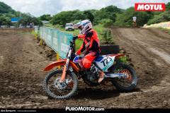 Motocross6taFechaPuroMotor-234AB