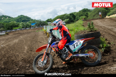 Motocross6taFechaPuroMotor-235AB