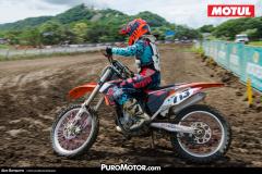 Motocross6taFechaPuroMotor-236AB
