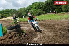 Motocross6taFechaPuroMotor-237AB