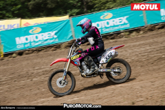 Motocross6taFechaPuroMotor-238AB