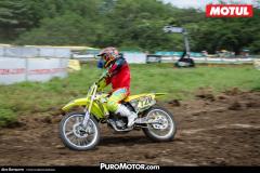 Motocross6taFechaPuroMotor-239AB