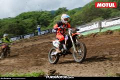 Motocross6taFechaPuroMotor-23AB