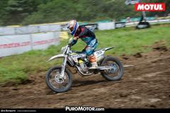 Motocross6taFechaPuroMotor-240AB