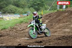 Motocross6taFechaPuroMotor-241AB