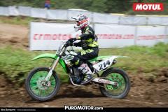 Motocross6taFechaPuroMotor-242AB